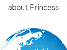 about Princess