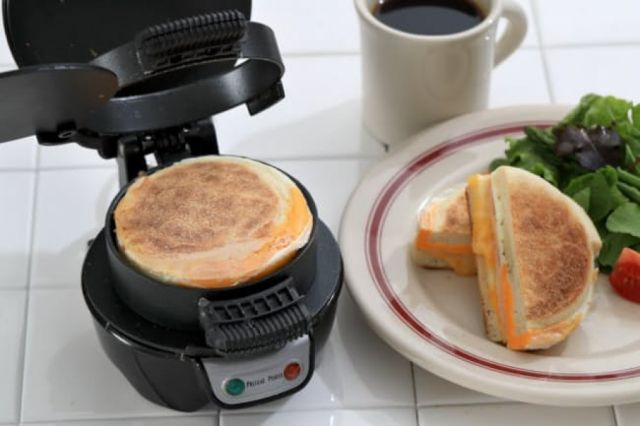 日経電子版 NIKKEISTYLE 何でもランキング 「一芸光るキッチン家電10選」 にPRINCESS フードドライヤー がランクインしました