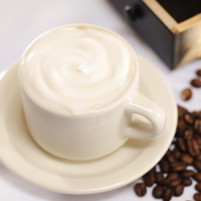 Milk Frother Pro/ミルクフローサープロ/カプチーノ